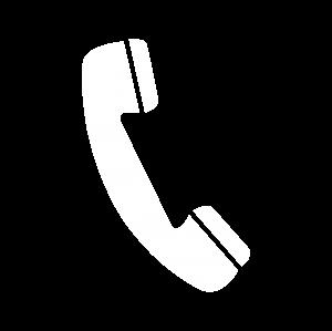 电话求助信号