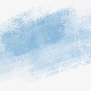 蓝色 磨砂背景