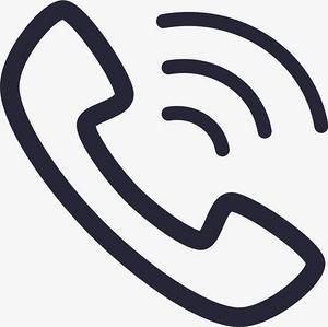 电话_icon-36