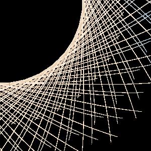 科技感线条底纹元素下载